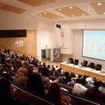 Cerca de 200 de profesionales actualizan sus conocimientos en las IV Jornadas de Enfermería de Emergencias de Castilla-La Mancha