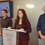 El Ayuntamiento pone en marcha un programa de prevención de conductas adictivas para jóvenes