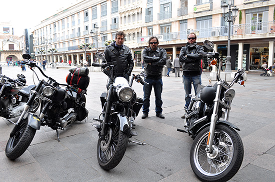 SIN-Riders-03