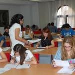 25 jóvenes alcazareños comienzan su formación dentro del Plan Integral de Cualificación y Empleo