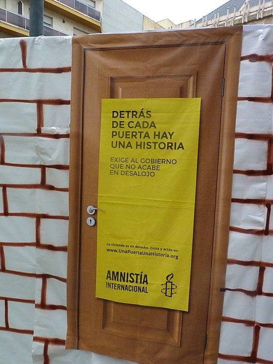 amnistia vivienda2