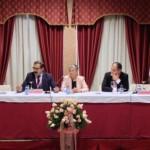 Castilla-La Mancha incluirá el Mammaprint en los servicios sanitarios