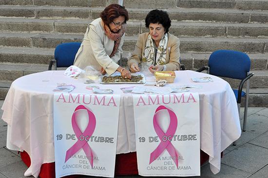 amuma-mesas-02