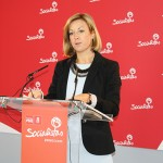 "Abengózar desautoriza a los dirigentes del PP, ""responsables"" de ""falsear"" listas de espera hospitalarias"
