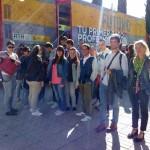 Puertollano: ATA abre la puerta al autoempleo como escapatoria al paro juvenil