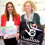 Puertollano: Ya puedes correr con tu perro en la primera carrera Canirun