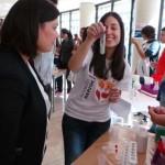 Pasión por la ciencia para un Puertollano con futuro: Fundación Repsol embarca a la ciudad y a 2.500 alumnos en la aventura del conocimiento