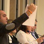 Ciudadanos Ciudad Real presenta sus propuestas y enmiendas a los Presupuestos Municipales 2016