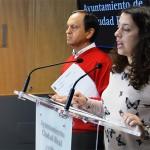 El equipo de gobierno propone la modificación del Consejo Social de Ciudad