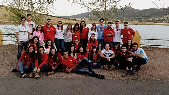 cruz-roja-juventud