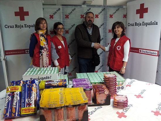 donacion-cruz-roka