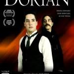 Ciudad Real: La obra 'El Retrato de Dorian' lleva su puesta de largo al Teatro Quijano este viernes