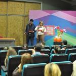 La Fundación Secretariado Gitano reclama el apoyo de toda la sociedad para los estudiantes gitanos
