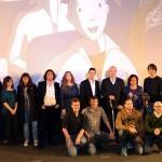 La séptima edición de FECICAM, Festival de Cine de Castilla-La Mancha, abre hoy jueves el plazo de recepción de obras
