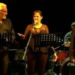El Festival Iberoamericano de Teatro ha recibido en su XV edición más público que nunca