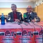 La Unión cerrará laXII Gran Gala de los Premios de Imás TV