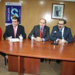 Puertollano: Las obras de mantenimiento del hospital Santa Bárbara comenzarán a principios de 2016