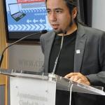 Más de cien desempleados de Ciudad Real podrán beneficiarse del último plan de empleo de la Diputación