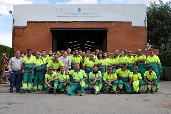 rp_inditec-trabajadores-550x366.jpg
