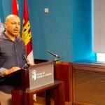 """Podemos señala que el PSOE """"se pega un tiro en el pie"""" y """"vota en contra de eliminar los privilegios de los expresidentes"""""""