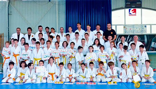 judo-manzanares
