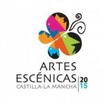 """Las compañías de artes escénicas reclaman a la Junta que no las """"apuntille"""" con la suspensión del programa de otoño"""