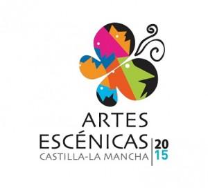 rp_logo-artes-escenicas-300x272.jpg