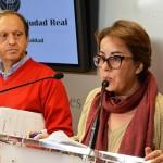 El Ayuntamiento de Ciudad Real destina 15.000 euros a ocho proyectos sobre igualdad