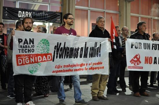 rp_marchas-de-las-dignidad-06-550x365.jpg