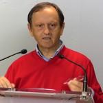 El PSOE propone supresión de la tasa de mantenimiento del cementerio y que el autobús urbano y las instalaciones deportivas sean gratuitas para los mayores