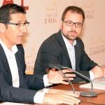 Los ayuntamientos de la provincia ya pueden solicitar el tercer plan de empleo de la Diputación