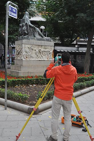 plaza-cervantes-topografia-01