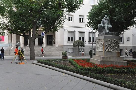 plaza-cervantes-topografia-02