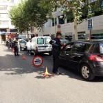 """Ciudad Real: En custodia un menor por ejercer """"violencia doméstica"""" contra su familia"""