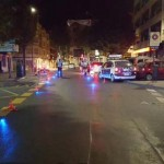 La Policía Local pasa revista a los locales que organizan fiestas de Nochevieja