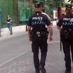 Ciudad Real: La Policía Local investiga la toma de imágenes de un posible acoso escolar en un instituto
