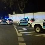 Ciudad Real: La Policía Local detiene en un solo día a dos hombres por violencia de género