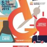 Puertollano: Repsol y su Fundación organizan actividades de divulgación científica para todos los públicos