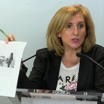 Ciudad Real: El PP asegura que las remunicipalizaciones han provocado ya que doce personas «se hayan ido al paro»