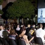 Rural FilmFest estrena la película resumen de su pasada edición