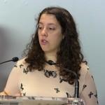 Los vecinos de las pedanías de Ciudad Real elegirán a sus alcaldes el 22 de noviembre