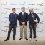 Gas Natural Fenosa estrena en el Festival de Sitges el corto «Consumo responsable (Nivel 7)» de Santiago Segura