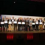 García-Page anuncia laaprobación del Programa de Desarrollo Rural de Castilla-La Mancha, dotado con 1.500 millones de euros