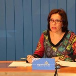 El Ayuntamiento de Miguelturra destinará 47.000 euros para el pago de impuestos a familias que lo necesiten