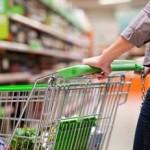 La cesta de la compra en Puertollano, entre las más baratas de España, según la OCU