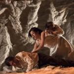El Teatro Itinerante y el Teatro de los Andes llegan este sábado al FITCA desde el otro lado del Atlántico