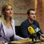 El Ayuntamiento de Valdepeñas desarrolla más de 80 acciones a través del Plan de Igualdad