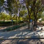 """Ciudad Real: Sin soluciones ante la """"problemática"""" convivencia entre caminantes y ciclistas en la Vía Verde"""
