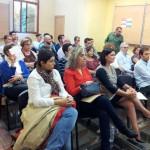 El Ayuntamiento de Puertollano abre una web para que los ciudadanos propongan proyectos financiados con fondos europeos