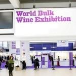 Los vinos de Castilla La-Mancha destacarán en la VII edición de la World Bulk Wine Exhibition